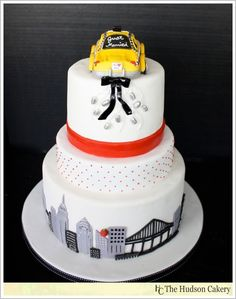 new york themed wedding cake 1000 images about new york on new york 17832