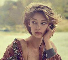 Αυτοί είναι οι λόγοι που δεν έχεις τα υπέροχα μαλλιά που θέλεις!