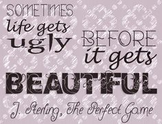 """kayfraybooks 