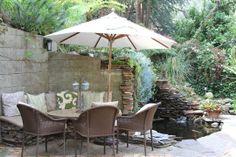 lounge/dining twofer