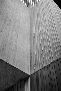 Jeremy Bittermann Photography Clyfford Still Museum ~ Allied Works Architecture - Jeremy Bittermann Photography