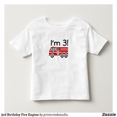 Shop Soccer My First Soccer Season Stick Figues Toddler T-shirt created by CelebrationZazzle. Toddler Humor, Toddler Boys, Mommys Boy, Reading Rainbow, Fire Engine, Consumer Products, Toddler Outfits, Kids Outfits, Cotton Tee