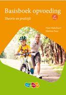 Basisboek opvoeding : theorie en praktijk / H. Malschaert; M. Traas