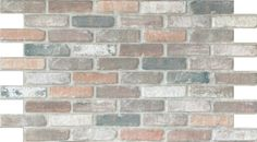 Products – Simple Walls Faux Brick Wall Panels, Brick Wall Paneling, Brick Accent Walls, Brick Interior, Interior Walls, Brick Wall Decor, Wall Installation, Exposed Brick, Wall Spaces