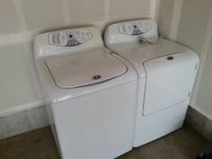 """portland all for sale - by owner """"washer and dryer"""" - craigslist"""
