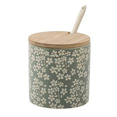 Bloomingville A21104727 Jar with Bamboo Lid and Stoneware... https://smile.amazon.com/dp/B071HNWRY3/ref=cm_sw_r_pi_dp_U_x_RMHlAbGGWW26T