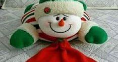 Christmas Stocking Kits, Felt Christmas Stockings, Christmas Fabric, Christmas Tree Toppers, Christmas Snowman, Xmas Gifts, Christmas Home, Christmas Tree Ornaments, Christmas Wreaths