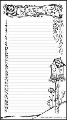 Hi Everyone, I've spent most of the week working on the Bible Journaling book… and am pleased to report that we now have an approved title:Complete Guide to Bible Journaling: Creative Ways of Expressing Your Faithby Joanne Fink & Regina Yoder. Those of you who read last week's blog know thatI invited the Zenspirations® community … Continue reading I've Got Your Number!