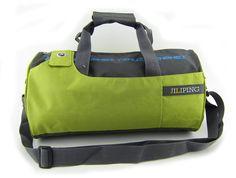 women's gym duffel bags