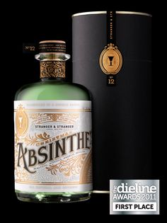would be on the bucket list of something to try...curious how it'll compare to Colombian moonshine (yeah, have had that)