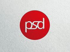 Corporate Identity // PSD // Pagnozzi Solutions Design