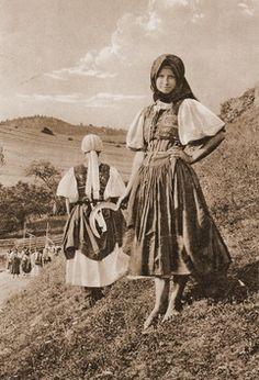 SLOVAK GENEALOGY ASSISTANCE