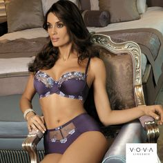«VINETA» www.vova-lingerie.eu #lingerie #sexylingerie #underwear #белье #нижнеебелье #apatiniai #apatinistrikotazas #vova #vovalingerie #softcup #softcupbra