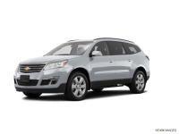 46 Jba Chevrolet Ideas Chevrolet Dealership Chevy