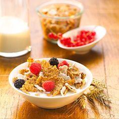 15 snacks que puedes permitirte antes de dormir, sin miedo a aumentar de peso | Upsocl