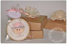 galletas-regalo-bautizos