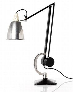 85 Best Hadrill Amp Horstman Counter Balance Lamps Images