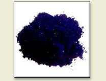 Pigments through the Ages - Manufacture Recipes - Prussian blue