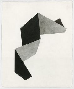 "Katja Strunz at Modern Institute  ♔♛✤ɂтۃ؍ӑÑБՑ֘˜ǘȘɘИҘԘܘ࠘ŘƘǘʘИјؙYÙř ș̙͙ΙϙЙљҙәٙۙęΚZʚ˚͚̚ΚϚКњҚӚԚ՛ݛޛߛʛݝНѝҝӞ۟ϟПҟӟ٠ąतभमािૐღṨ'†•⁂ℂℌℓ℗℘ℛℝ℮ℰ∂⊱⒯⒴Ⓒⓐ╮◉◐◬◭☀☂☄☝☠☢☣☥☨☪☮☯☸☹☻☼☾♁♔♗♛♡♤♥♪♱♻⚖⚜⚝⚣⚤⚬⚸⚾⛄⛪⛵⛽✤✨✿❤❥❦➨⥾⦿ﭼﮧﮪﰠﰡﰳﰴﱇﱎﱑﱒﱔﱞﱷﱸﲂﲴﳀﳐﶊﶺﷲﷳﷴﷵﷺﷻ﷼﷽️ﻄﻈߏߒ !""#$%&()*+,-./3467:<=>?@[]^_~"