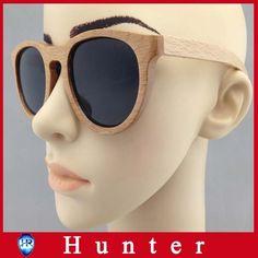 2014 hot polarized wood sunglasses Oculos de sol men women wooden sun glass retro  vintage absuda eyewear wood glasses ESWD1002 ef8a238acd1a