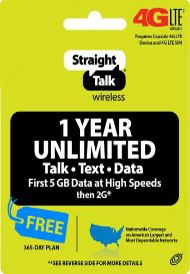Aug 2017 - Need a free Straight Talk card code? Our digital agency is hosting another Straight Talk codes giveaway for August If you need a free Straight Talk refill code you have come to the right place! Cell Phone Contract, Cell Phone Service, Straight Talk Plans, Cigarette Coupons Free Printable, Free Coupons, Digital Coupons, Prepaid Cell Phone Plans, Free Gift Card Generator, Money Generator