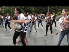 DESPACITO MADRES - YouTube