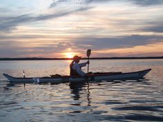 190 Miles On The Calusa Blueway | Canoe & Kayak Magazine