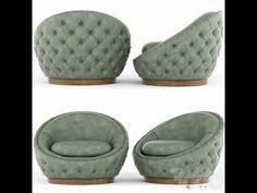 Living Room Sofa Design, Bedroom Furniture Design, Funky Furniture, Furniture Upholstery, Plywood Furniture, Home Decor Furniture, Unique Furniture, Luxury Furniture, Modern Sofa Designs