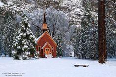 """""""Christ's white christmas"""" by Sankar Salvady"""