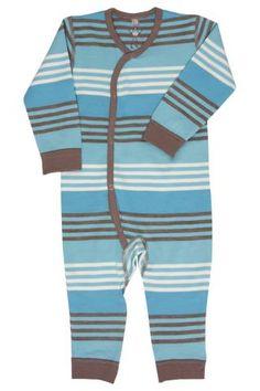 Markus Hust Baby - Jumpsuit - Oeko-Tex 100® str.98