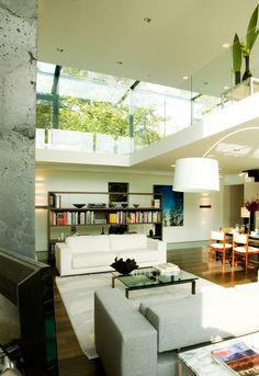 all-you-need-to-know-about-mezzanine18