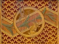 Image result for art deco computer wallpaper
