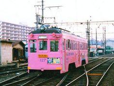 個別「20110507221412」の写真、画像 - ◎'84-'02鉄道&Bus - 幌苦総合車両所・画像センター