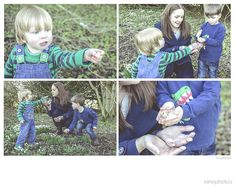 Family Lifestyle Portraits www.joannewithersphotography.co.uk