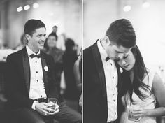 Stoffer Photography » Chicago Wedding and Portrait Photography