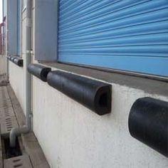 dock bumper rubber - Penelusuran Google