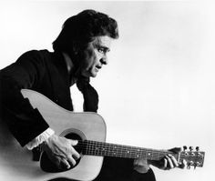 """Memory Cash"" How a brain treatment for OCD turned a man into a Johnny Cash fanatic"
