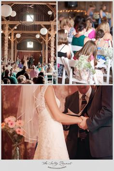 J + B {Madison, Wisconsin Vintage Wedding Photographer} » The Salty Peanut Photography