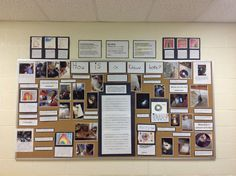 Our Kindergarten Journey: Student Scientists: Can you make a rainbow?
