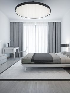 Buy Blinds Online Australia - Quality Range At The Best Price Living Room Decor Curtains, Ceiling Design Living Room, Home Curtains, Living Room Designs, Bedroom Decor, Blinds Curtains, Bedroom Blinds, Bedroom Closet Design, Modern Bedroom Design