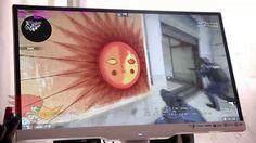 INTEL XEON E5450@3.0 Ghz- GEFORCE 9800 GTX  512 MB-8 GB DDR2