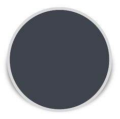 Image of Azul Marino {VINTAGE muebles} 21%IVA INCLUIDO