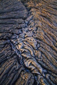 Lava by Justin Reznick