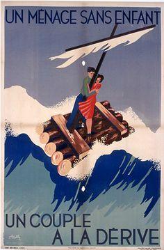 Affiche de Pétain - pin by Paolo Marzioli