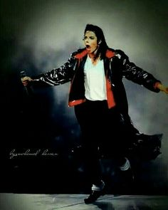 Jackson Life, Jackson Music, Michael Love, Michael Jackson Pics, Earth Song, Michael Jackson Wallpaper, American Singers, Famous People, King