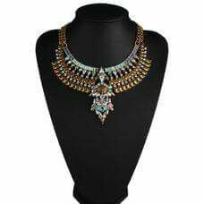 Buy directly from the world's most awesome indie brands. Or open a free online store. Fashion Necklace, Fashion Jewelry, Vintage Bohemian, Sport Wear, Indie Brands, Eyewear, Clothes For Women, Stuff To Buy, Turkey