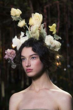 Flora: La Diosa de las Flores | http://yosoydiosa.com/2017/05/11/flora-la-diosa-las-flores/