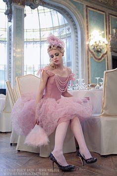 elegant lolita