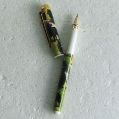 Schipperke Roller Ink Pen Dog Breed Ruth Maystead Fine Line Black Ink