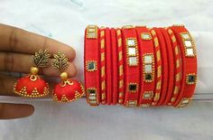 To order, pls what's app on +91 9704084116
